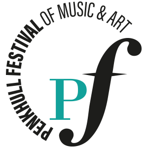 Penkhull Festival of Music and Art